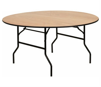60-round-wood-folding-banquet-table-with-clear-coated-finished-top-yt-wrft60-tbl-gg-5