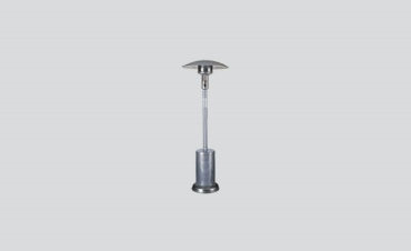 Patio Heater Rental Phoenix