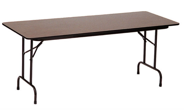 correll-cf2448m-24-x-48-melamine-top-folding-table-walnut